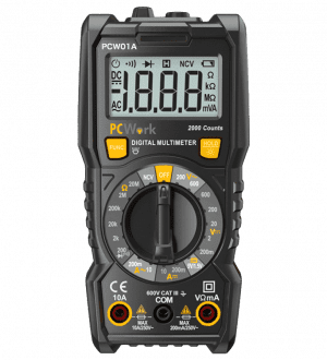 pcw01a-digital-multimeter-pcwork