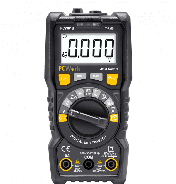 pcw01b-pcworktools-digital-multimeter-min
