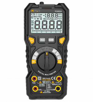 pcw02a-digital-multimer-pcwork